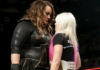 nia jax body-shaming storyline