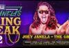 Indie Wrestling Wrestlemania