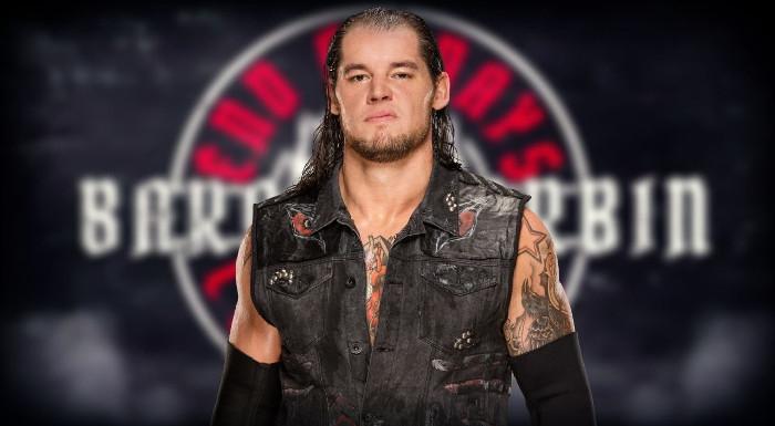 Injury Update On Dean Ambrose, Paul Heyman's Greatest Royal Rumble Status