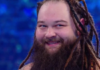 bray wyatt returns wrestlemania