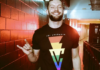 finn balor for everyone