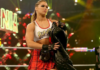 superstar billy graham ronda rousey