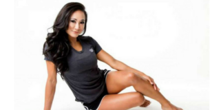 gail kim criticizes stephanie mcmahon women's revolution