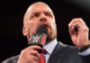 triple h defends greatest royal rumble saudi arabia