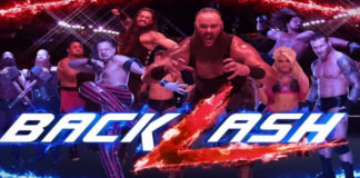 wwe backlash leaves fans furious