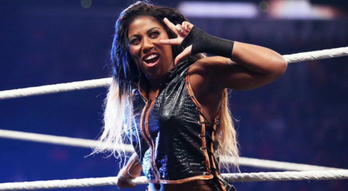ember moon facts wwe