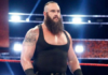 stone cold steve austin concerned about braun strowman's current character