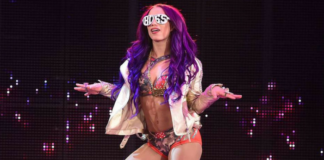 sasha banks work safe money bank