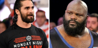mark henry seth rollins beyond elite