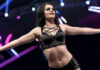 paige discusses career ending injury first time