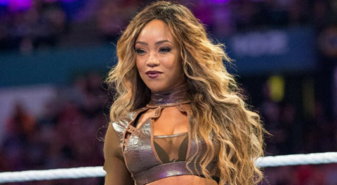 alicia fox facts