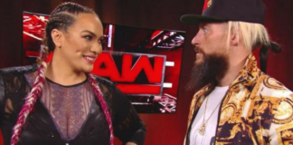 enzo amore reveals planned storyline nia jax