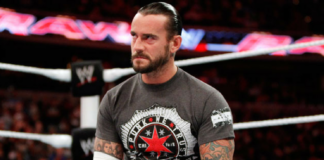cm punk trial begins