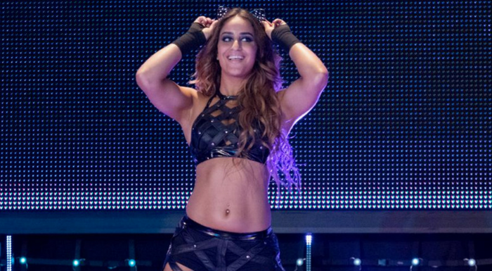 2018 mae young classic competitors