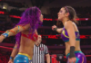sasha banks bayley feud