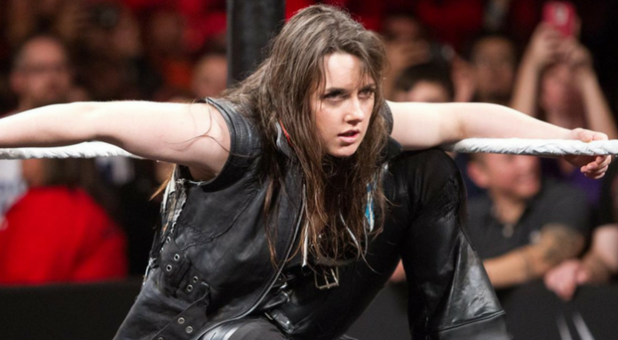 nikki cross facts