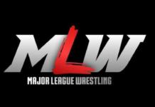 major league wrestling wwe