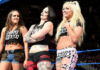 ruby riott injured what does it mean for riott squad