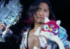 takahashi neck njpw too dangerous