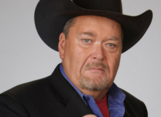jim ross injury njpw