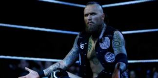 aleister black injured nxt takeover brooklyn 4