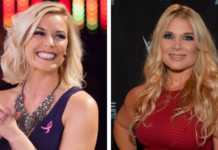 beth phoenix renee young commentary mae young classic