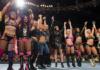 dave meltzer implies fans aren't allowed criticize women's wrestling