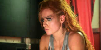 becky lynch heel turn summerslam