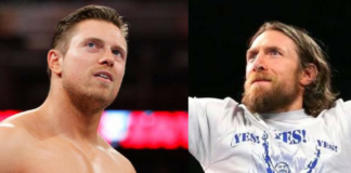 daniel bryan the miz summerslam