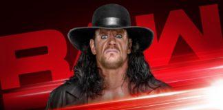 Monday Night Raw (9/17/2018)