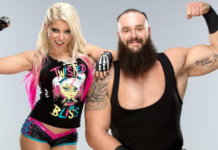 team little big mixed match challenge