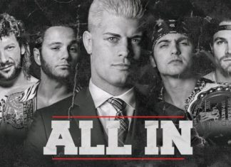 all in ppv sales