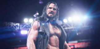 drew mcintyre next big thing