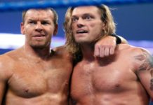 WWE Tag teams