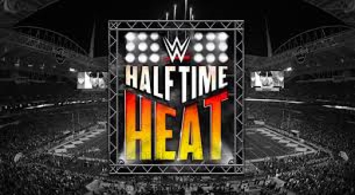 What to Expect From Halftime Heat During the Superbowl Break  319f639a9a
