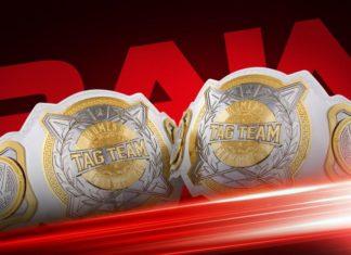 Monday Night Raw (01/28/2019)