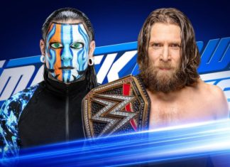 Smackdown Live (2/5/2019)
