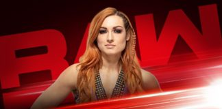 Monday Night Raw (2/11/2019)