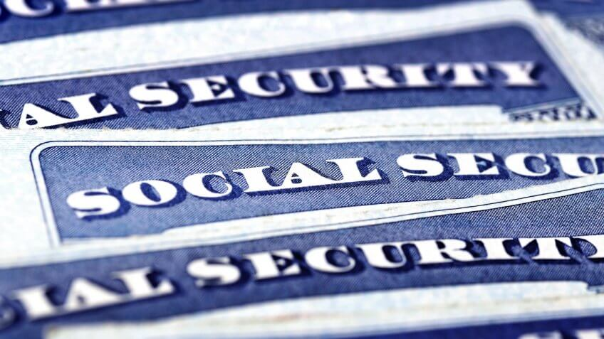 collect-social-security