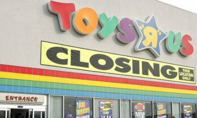 toys_r_us_store_closing