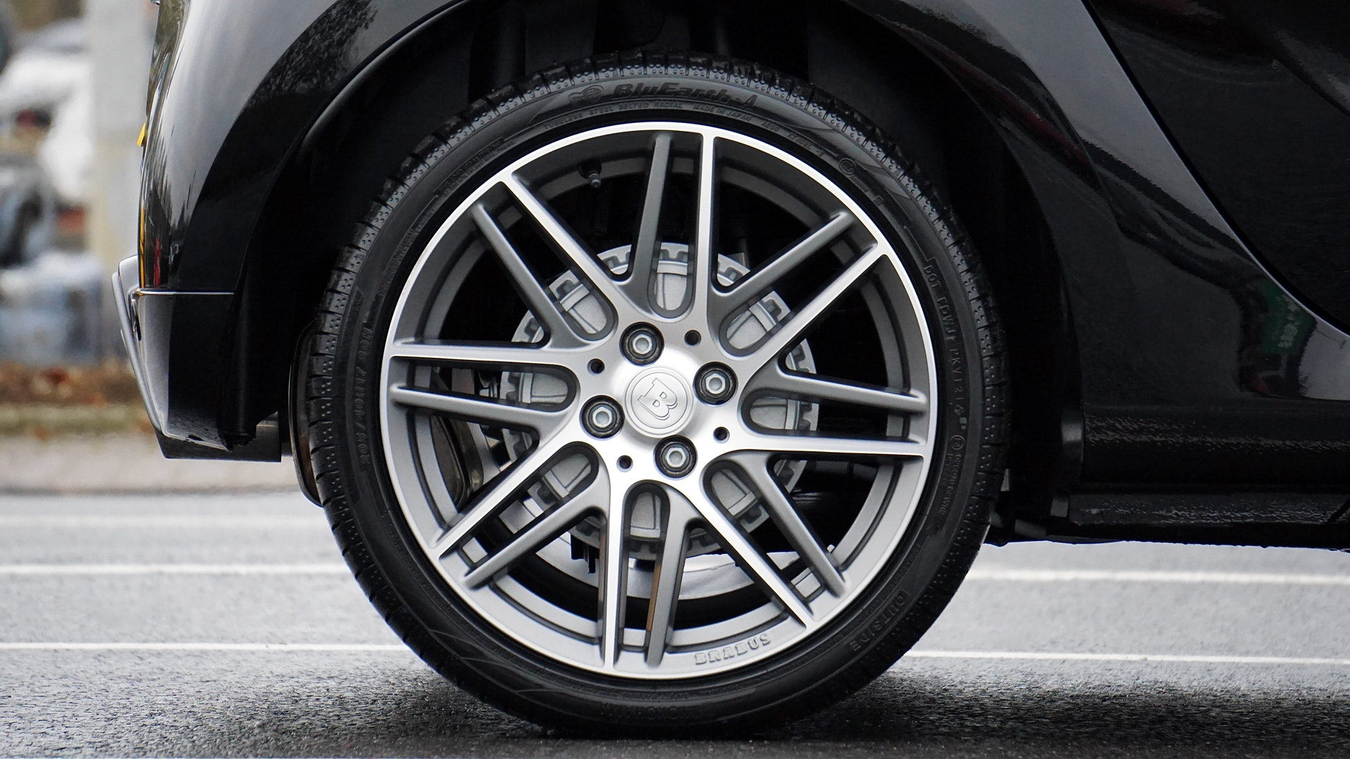 Buy Cheap Tires Online