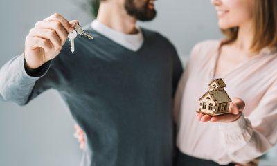 Benefits-of-rental-property