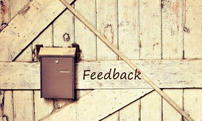 Online Surveys Worth Your Time