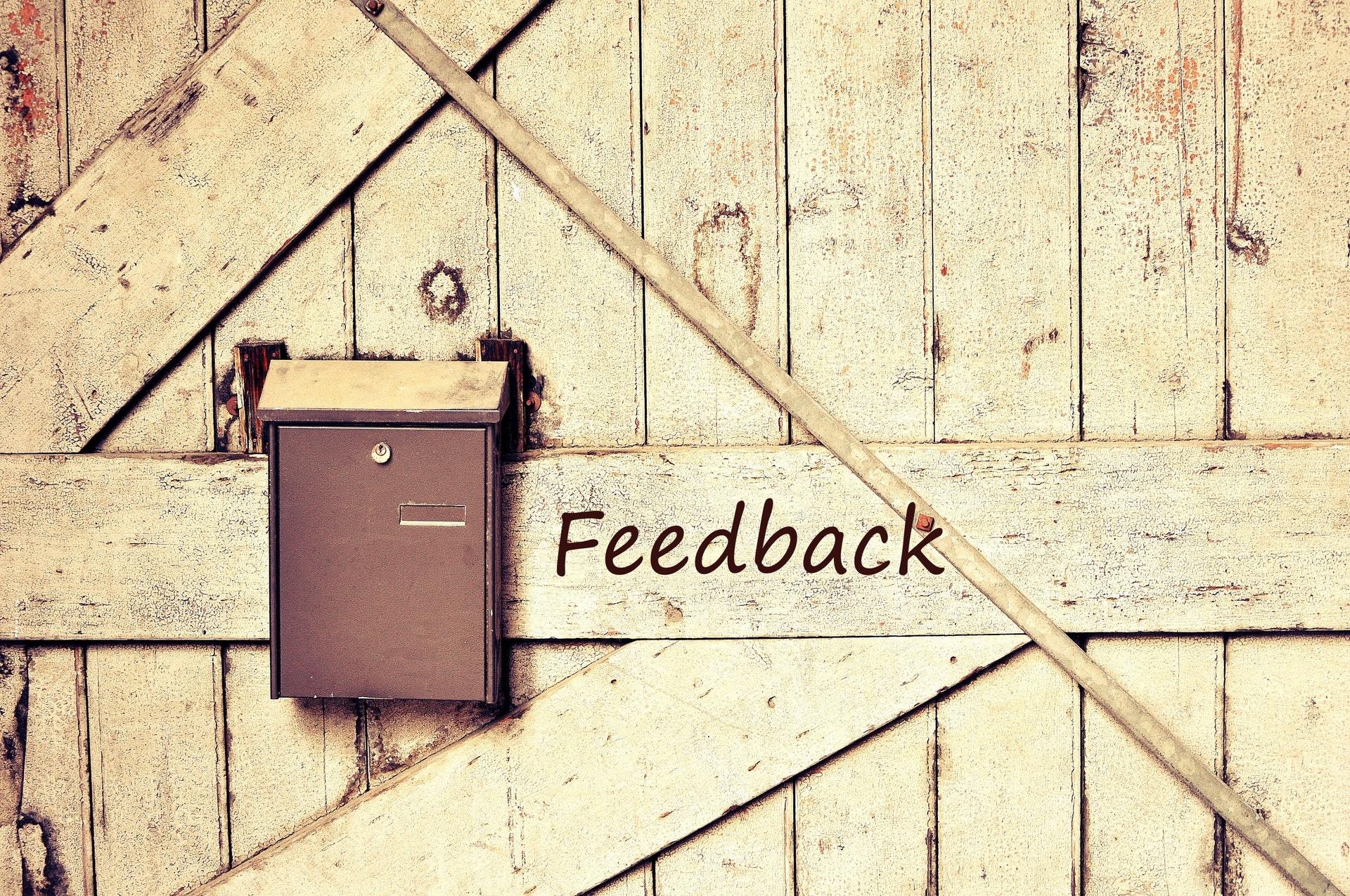 Online Surveys Worth Your Time