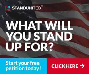 Start Your Petition Today