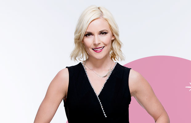 Renee Young To Become A Wwe Wrestler - Ringside Intel-1641