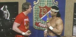 Piper's Pit