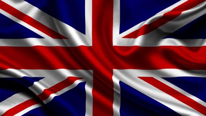 UK Wrestlers