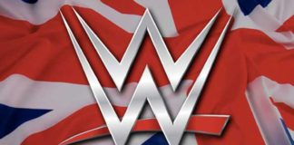 wwe uk championship preview