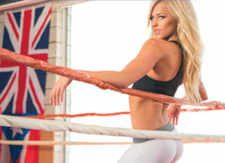 summer rae back